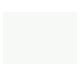 青青草视频-青青草视频vip,青青草在线视频,re2久久热青青草视频,青青草视频免费寓目