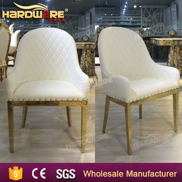 banquet chairs banquet seating banquet chairs for sale hardware event furnitures. Black Bedroom Furniture Sets. Home Design Ideas
